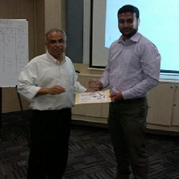 Catering Award Hyderabad